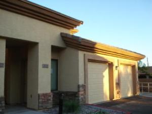 Glendale Foreclosures 'ripe' for profit taking