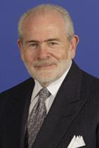 Gerald S.J. Cassidy (Cassidy & Associates)