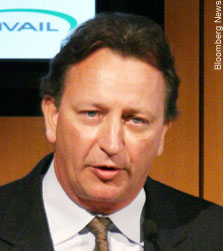 The Ontario hockey market is looking a whole lot smaller, isn't it Mr. Melnyk?