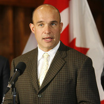 Jim Balsillie: Compassion and loyalty