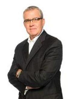 Where are you now Doug MacLean? If you are still with Jim, does that tell a tale?