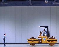 ap1_steamroller