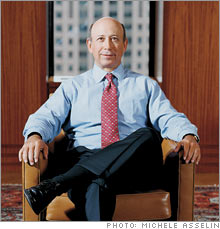 "no this is the ""real"" Blankfein, not ""mini Blankfein....I know, hard to tell"